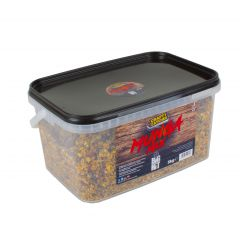 Big Hit | Munga Mix | Particle Mix | 3kg - image 2