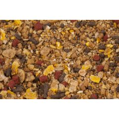 Big Hit | Munga Mix | Particle Mix | 3kg - image 3