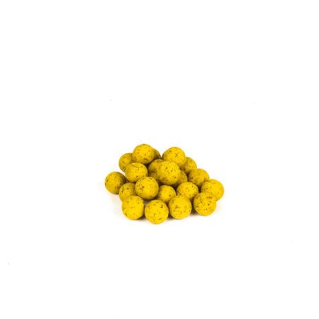 Nectar Plus | Boilies | 15mm | 2.5kg - image 2