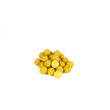 Nectar Plus | Boilies | 15mm | 2.5kg - image 3