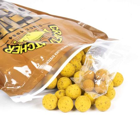 Nectar Plus | Boilies | 15mm | 2.5kg - image 4
